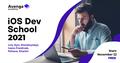 Avenga Academy iOS Dev Course