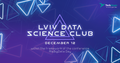 Lviv Data Science Club