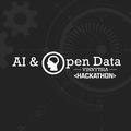 AI & Open Data - Hackathon Vinnytsia 2019