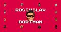 Solidity Workshop with Rostyslav Bortman