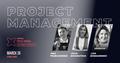 Open Tech Week: Project Management Meetup