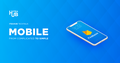 ITEAHub TechTalk: Mobile. From Complicated to Simple