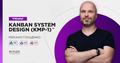 "[Отменено] Тренинг ""Kanban System Design (KMP1)"""