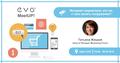 "EVO MeetUp ""Интернет-маркетолог"""