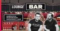 Lounge Bar встреча в Scrum.ua