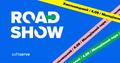 SoftServe Road Show