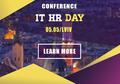 IT HR Day