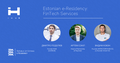 "Вебінар ""Estonian e-Residency: FinTech Services"""