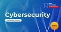 Open Tech Week: Cybersecurity