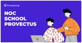 NOC School Provectus