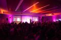 Конференция «Контакт-центры: лучшие практики»: продажи и сервис