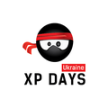 Конференция XP Days Ukraine 2018