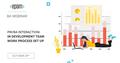 BA Webinar: «PM/BA interaction: in the Development Teamwork Process Setup»
