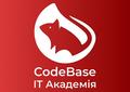 Вебинар «Архитектура ОС и создание первого проекта на C++»
