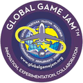 Global Game Jam KhAI 2020