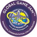Global Game Jam 3D