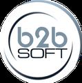 B2B Soft QA Hackathon