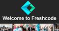 Freshcode Open Day