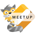 ORO Meetup Dev #14