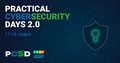 Practical CyberSecurity Days 2.0