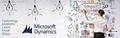 Smart Talks 65: .NET, C#
