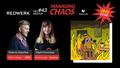 Redwerk's Dev Meetup #43 - Managing Chaos