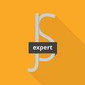 Онлайн-курс по Angular 2 «Ангуляр Трансформация»