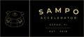 Набор в Sampo Accelerator в Финляндии