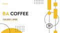 BA Coffee Online