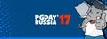 PG Day Russia