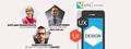 """Семинар """"Как стать успешным UI/UX дизайнером?"""""""