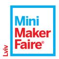 Lviv Mini Maker Faire