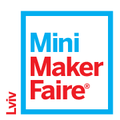 Lviv Mini Maker Faire #3