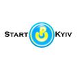 Національні Стартап Змагання України 2021