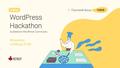 Online WordPress Hackathon: Gutenberg challenge