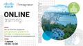 """Online Training """"IoT та технічні рішення для сучасного управління містами та інфраструктурою. Теорія та практика впровадження"""""""
