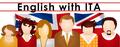 English with Vinnytsia IT Academy