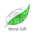 IT-фестиваль Vesna-Soft 2017