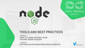 "GeekMeetup ""Node.js: Tools and Best Practices"""