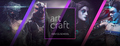 Курс «Разработка игр в Unreal Engine 4»