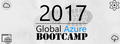 Global Azure Bootcamp Lviv 2017