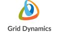 Grid Dynamics Internship - AQA/Java/Mobile/DevOps/BigData