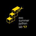 EVO Summer Python Lab'17