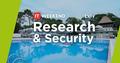 IT Weekend Lviv: Research & Security