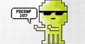 Frontend Dev Conf