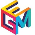 UniCon & Game Expo Minsk