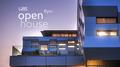 LvBS Open House: Переваги навчання у Львівській бізнес-школі УКУ