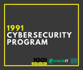 1991 Cybersecurity Program