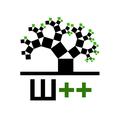 Оффлайн курс по обучению Java по системе peer-to-peer