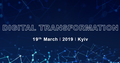 Forum Digital Transformation